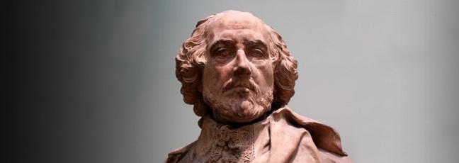 MOOК по шекспировскому «Гамлету» на платформе FutureLearn: первые впечатления